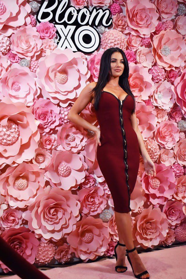 Bloom XO Beauty photo DSC_0299 copy.jpg