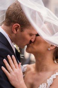 Mollie & Garrett Wedding photo Getting Ready Wedding Photos Pine Knob Mansion-156.jpg