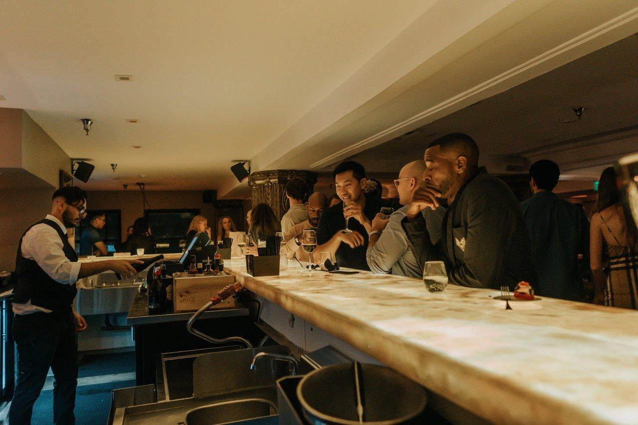Le Petit Paris Media Night  photo lpp(53).jpg