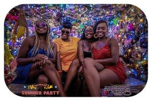 Facebook Summer Party photo Facebook Summer Party 08-02-19-4967.jpg