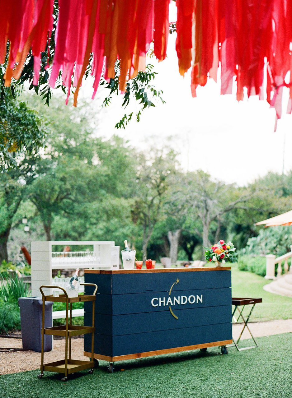 Chandon Formula 1 VIP Event photo sophieeptonphotographyf1chandonevent-55.jpg