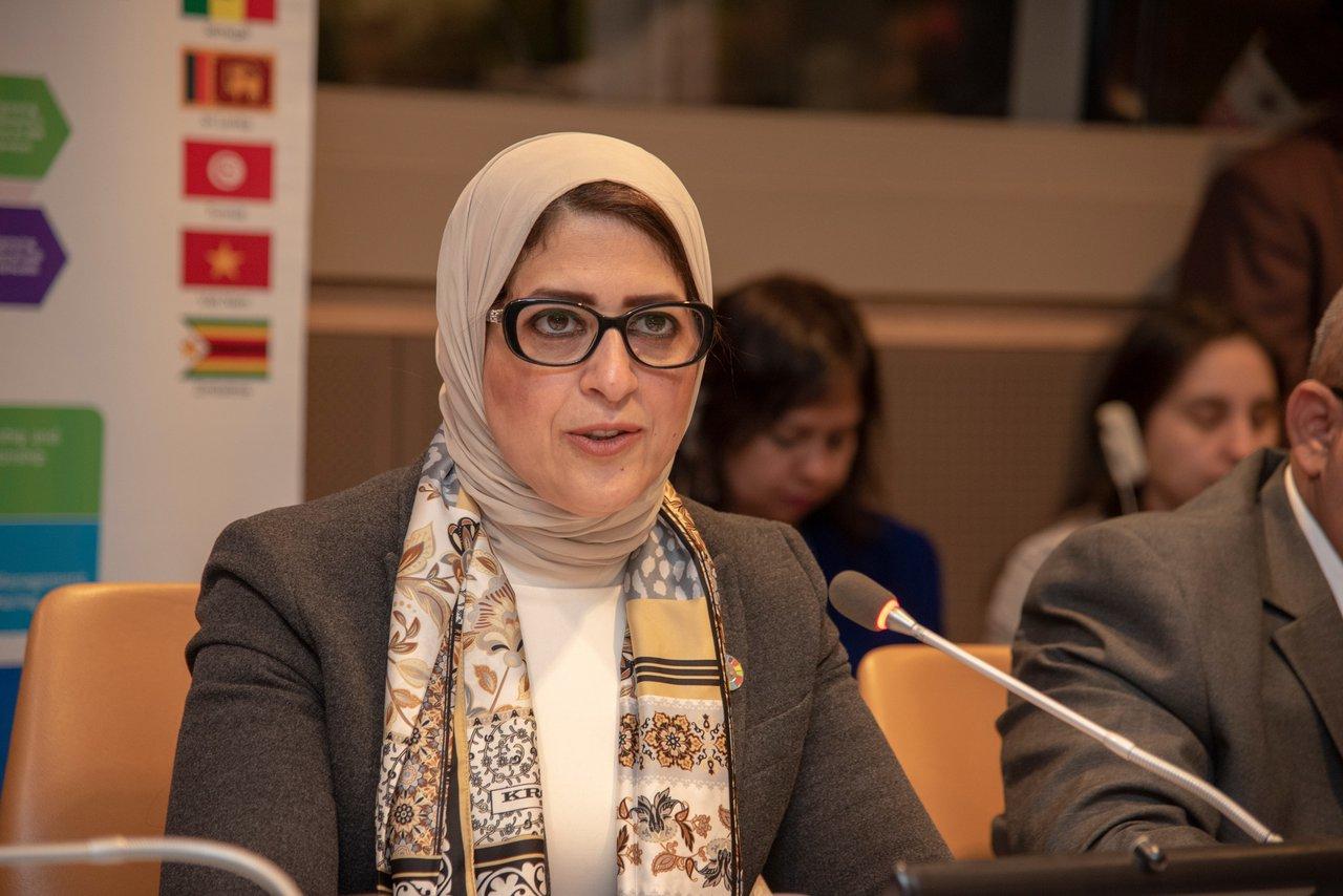 UNFPA Population & Development Meeting photo dsc_0062_46809428474_o.jpg