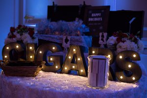 Winter Wonderland Holiday Party photo Garnet Ford-21.jpg
