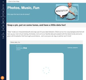 Tableau Live photo Copy of Photos, Music, Fun.jpg