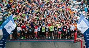 New York City Marathon photo 01_nycm17_dl155.jpg