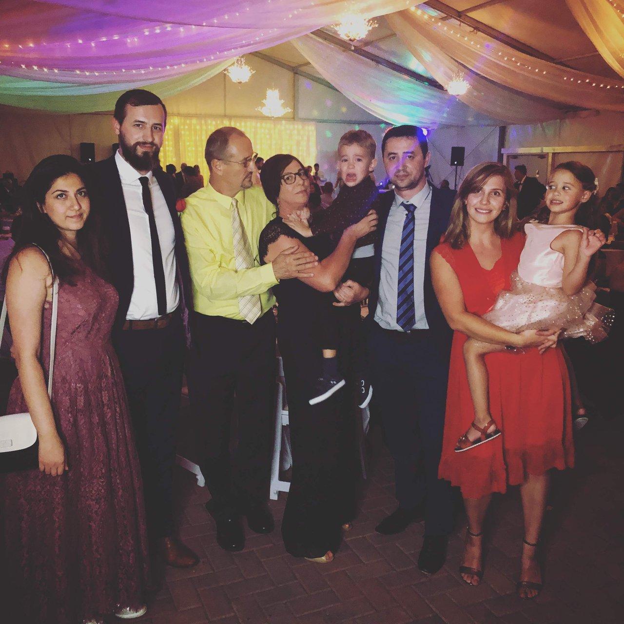 Leyjla and John Wedding—#LCJB2019 photo 1104619C-5730-4DFA-AEC7-E46132C6025D.jpg