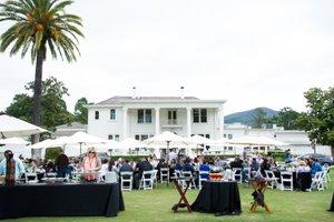 Prometheus Masters Conference photo Copy of Chloe-Jackman-Photography-Silverado-resort-Event-2017-369.jpg