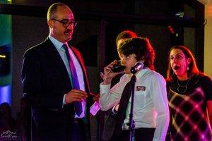 Sebby's Bar Mitzvah Party photo SweetGreenPhotographySebbysPArty-10.jpg