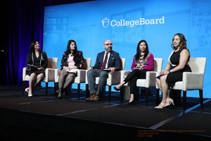 College Board Colloquim photo TuPr-0514.jpg
