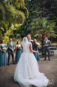 Point Defiance Zoo Wedding photo C32187BD-AEA0-4496-8044-87E33BB11717.jpg