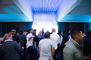 Dreamforce 2016 After Party photo Copy of Chloe-Jackman-Photography-Dreamforce-After-Party-2016-451.jpg