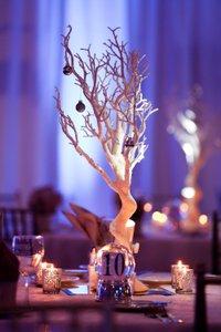 Winter Wonderland Holiday Party photo Garnet Ford-10.jpg