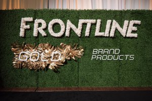 Frontline Gold Product Launch  photo lisahause_wildskyevents_202+(1).jpg