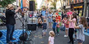 Make Music Cobble Hill photo 20190621_MMCH_7264.jpg