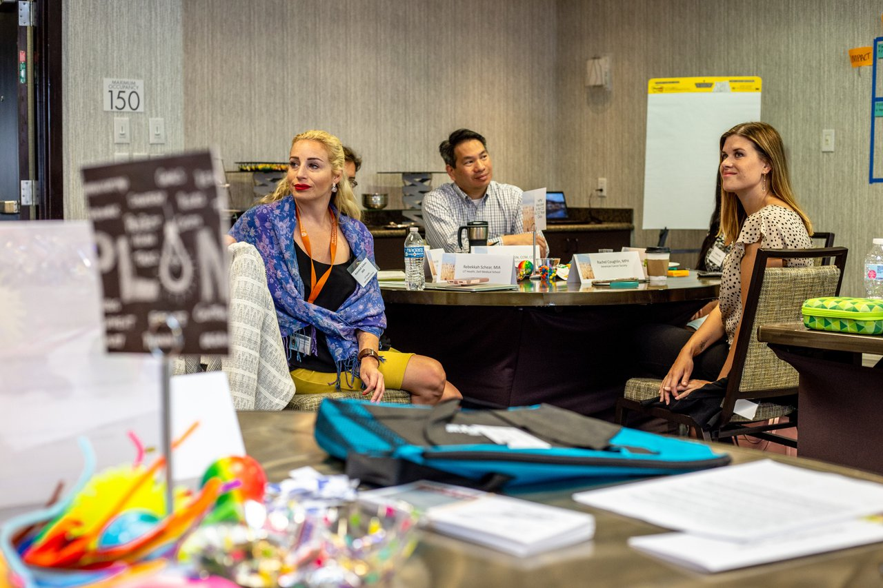 American Cancer Society Workshop photo ACS Workshops-75.jpg