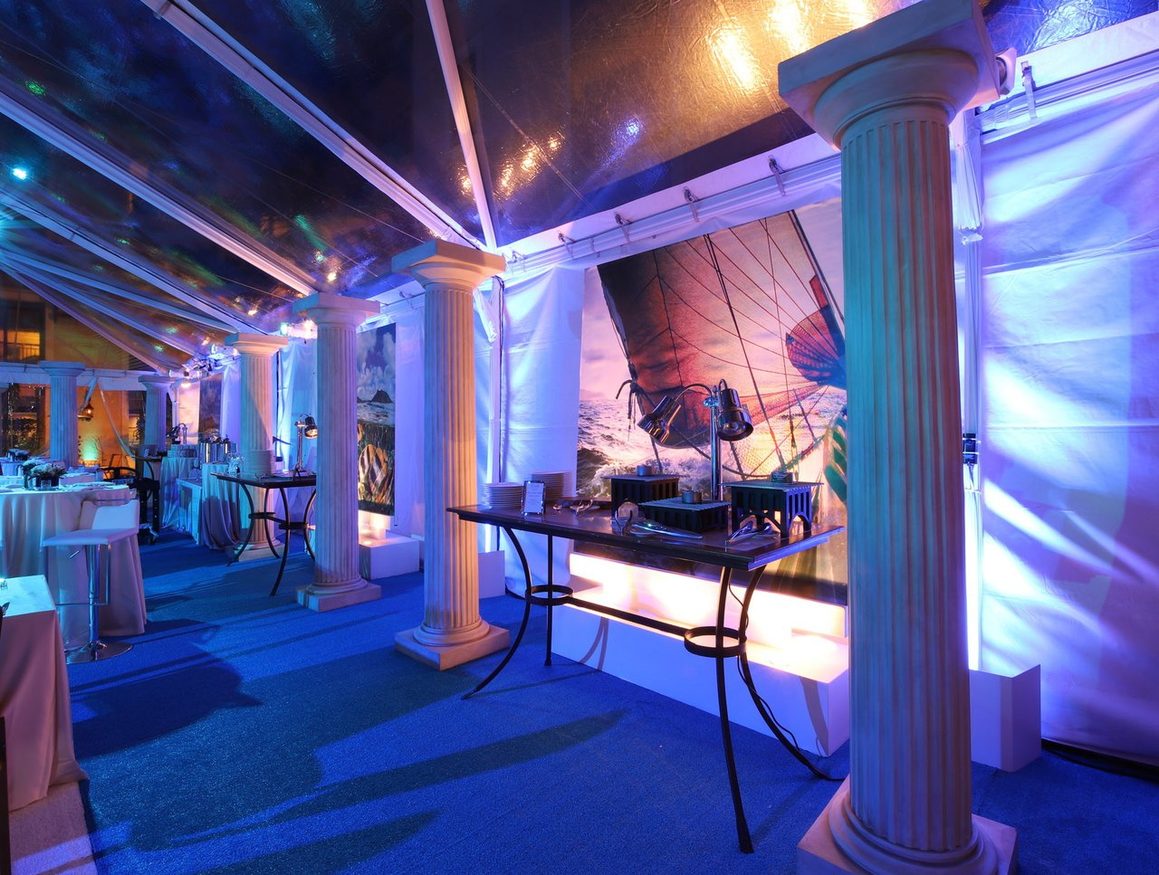 SILVERSEA CRUISES WORLD CRUISE LAUNCH photo BHM 01-08-12.jpg