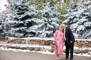 Julie and Glen's Elopement photo wedding-72.jpg