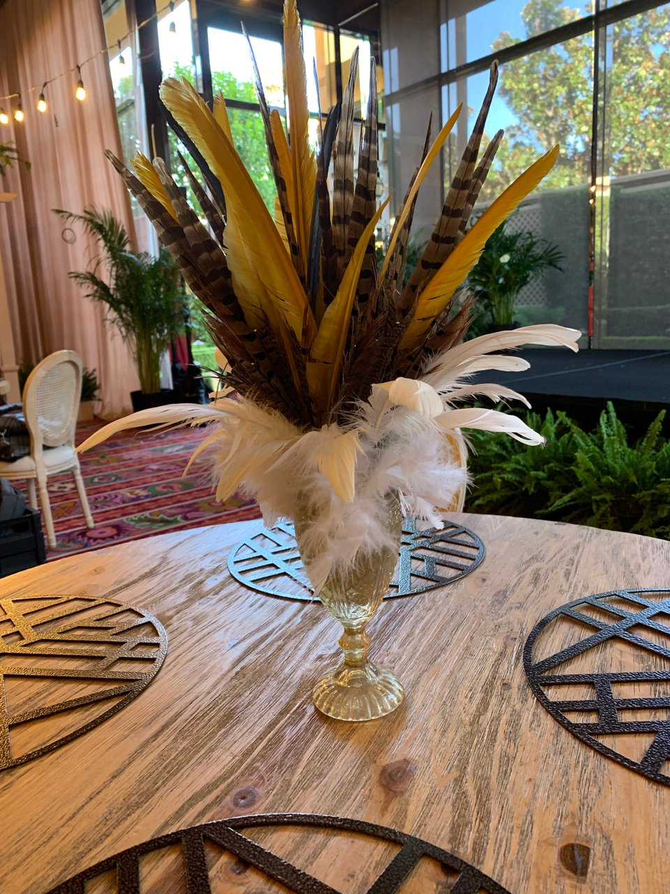Luncheon  photo Photo Sep 08, 3 34 18 PM.jpg