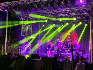 Block Party photo IMG_1829.jpg