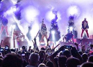 Pier 17 Summer Concert Series photo July 4th 2019 Pier 17 PC Pier 17-1 copy.jpg