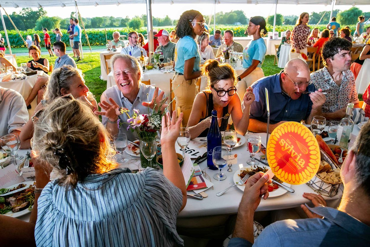The Sylvia Center Farm Dinner 2019 photo sc_2019054.jpg