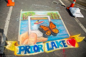 ChalkFest photo Chalkfest PL 2019 © Christa Reed-20.jpg