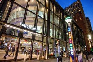 Fulton Center Hub photo 1015_20151216_AGceng_4842.jpg