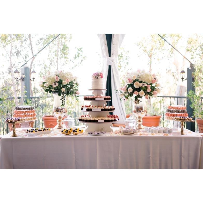 Wedding photo IMG_5312.jpg