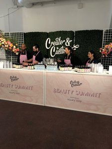 Create & Cultivate Beauty Summit photo IMG_2198.jpg