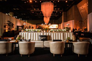 Frontline Gold Product Launch  photo lisahause_wildskyevents_059.jpg