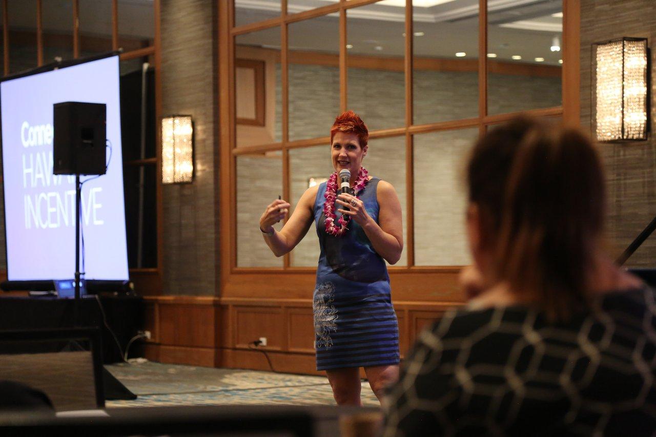 Grand Traverse Woman Leadership Seminar photo CONNECT Hawaii 2019.jpg