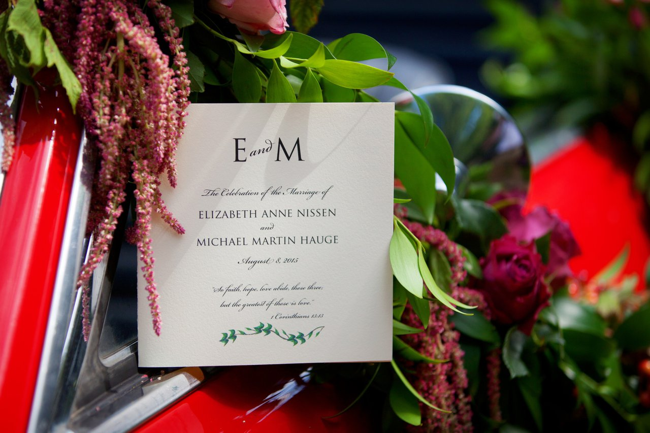 Liz & Mike's Wedding photo IMG_9050 copy.jpg