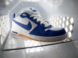 Nike 6th & Mill photo P ROD 1.jpg