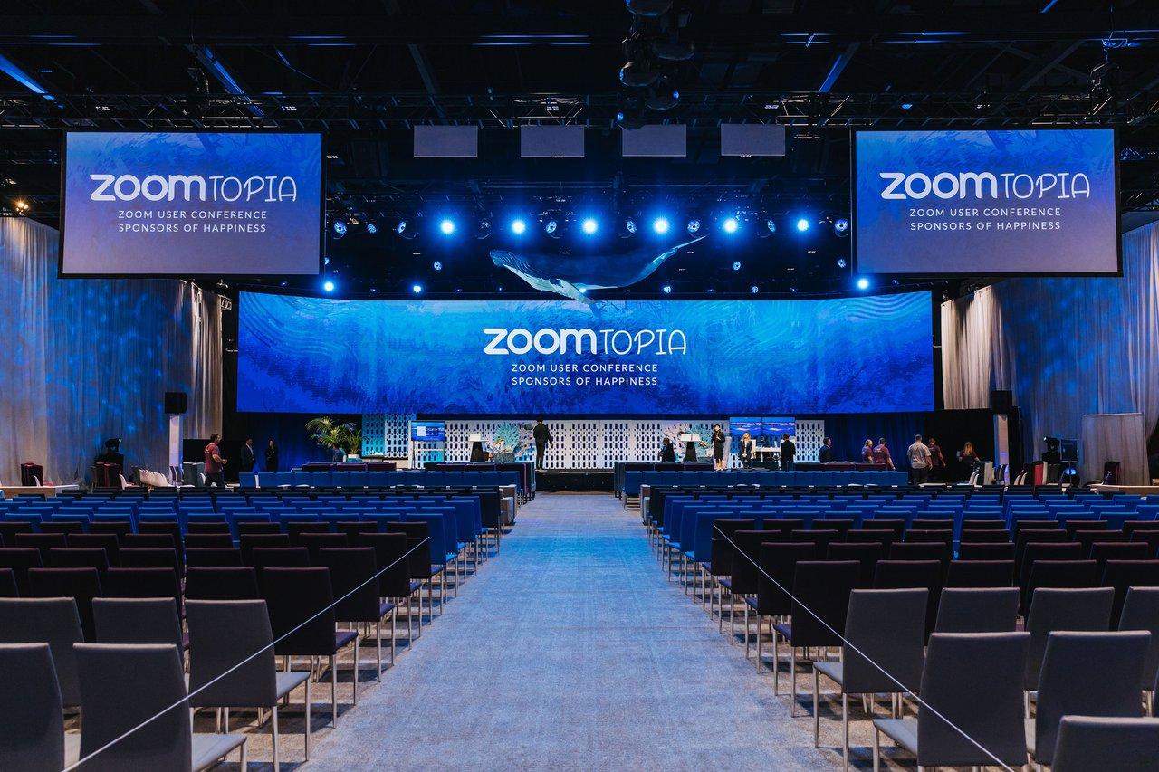 Zoomtopia 2018 photo Zoomtopia18_Day2_196.jpg