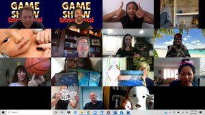 Virtual Game Show Extravaganza photo Game Show Scavenger Hunt.jpg