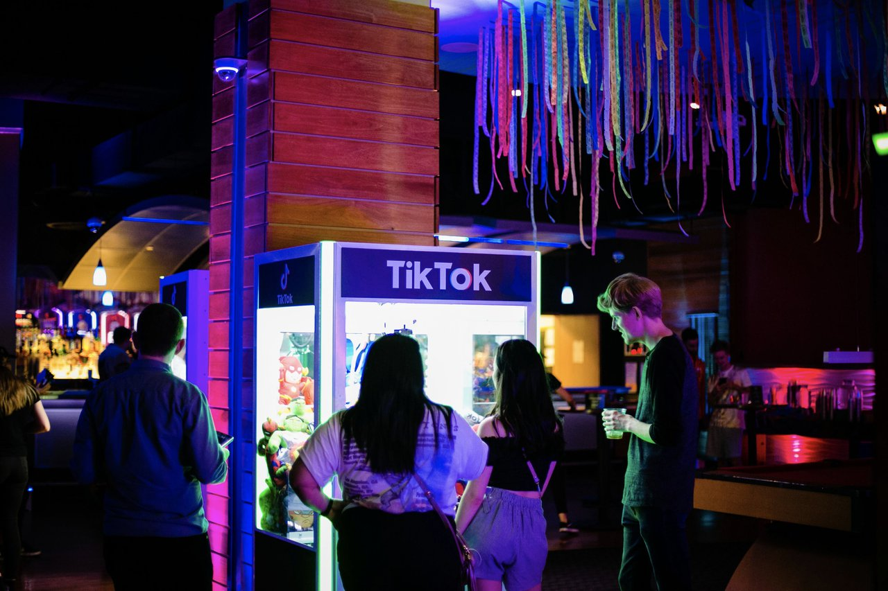 TikTok VidCon After Party  photo TikTok_MJP_170 (2).jpg