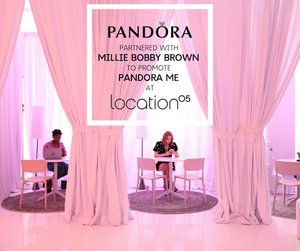Pandora photo 1.jpg