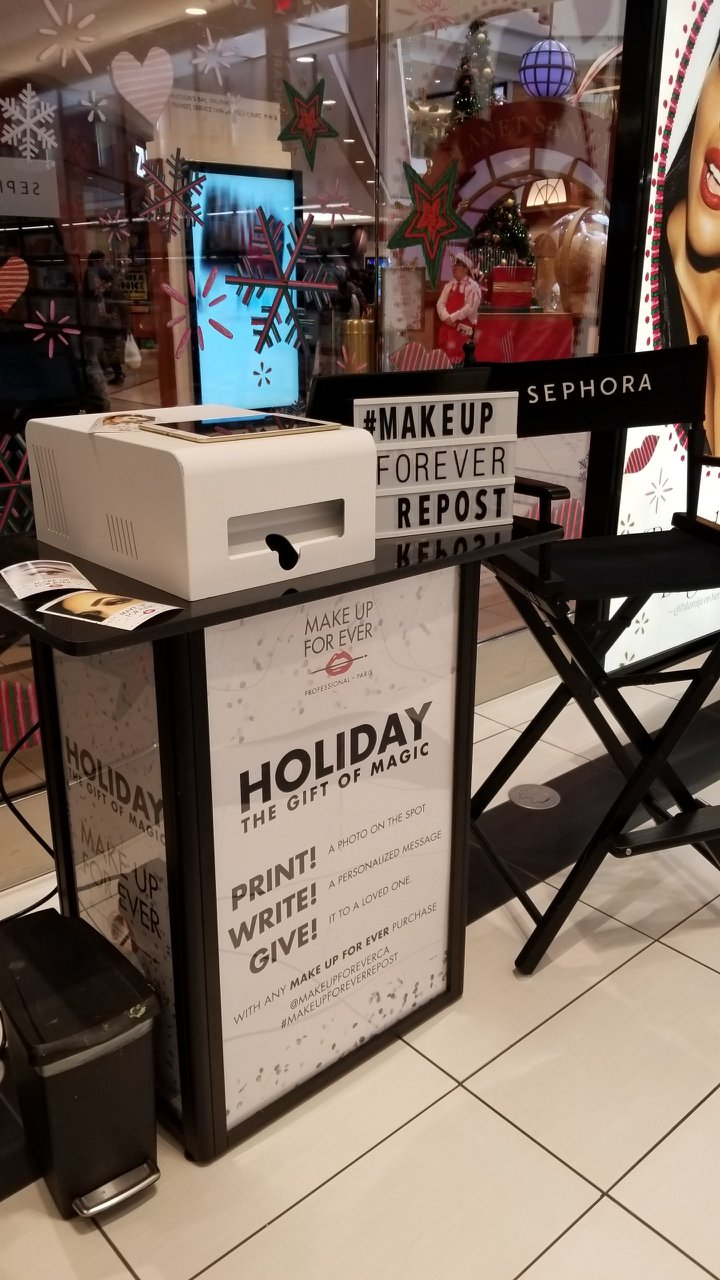 MAKE UP FOR EVER - Holiday Gift Magic photo 20181116_125748.jpg