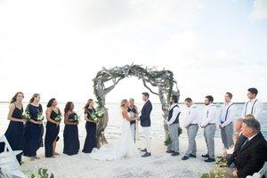 Lauren & Dan Wedding photo LAUREN DAN 7.jpg