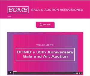 BOMB Magazine Virtual Gala photo 1059990.jpg