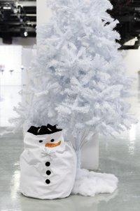 Winter Wonderland photo FilipWolak_GroupM-HolidayParty_0133_4833.jpg