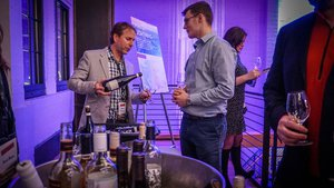 Washington Wine Seminar & Tasting photo DSC00485.jpg