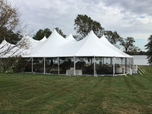 Andalusia wedding photo Andalusia Fred's Sailcloth 66x133 (4).jpg