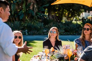Veuve Clicquot X La Quinta Resort & Club photo VCLQ-258.jpg