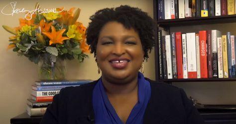 National Congress of Black Women