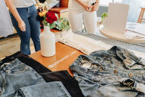 Cotton On U.S Denim Launch photo _I3A0008.jpg