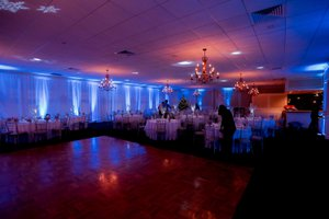 Winter Wonderland Holiday Party photo Garnet Ford-2.jpg