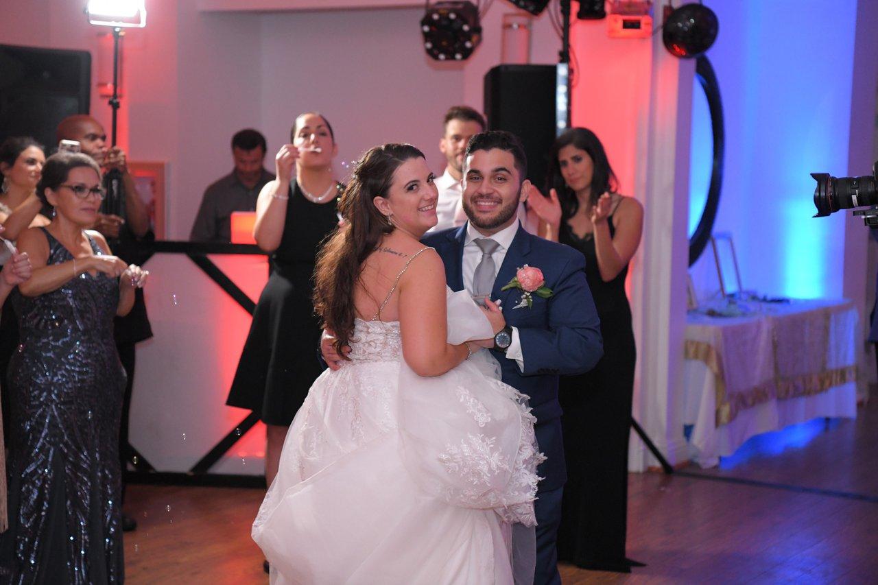 Wedding for Emily and Daniel photo ADP_1137.jpg