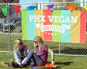 PHX Vegan Food Festival photo VeganFestGallery-107.jpg