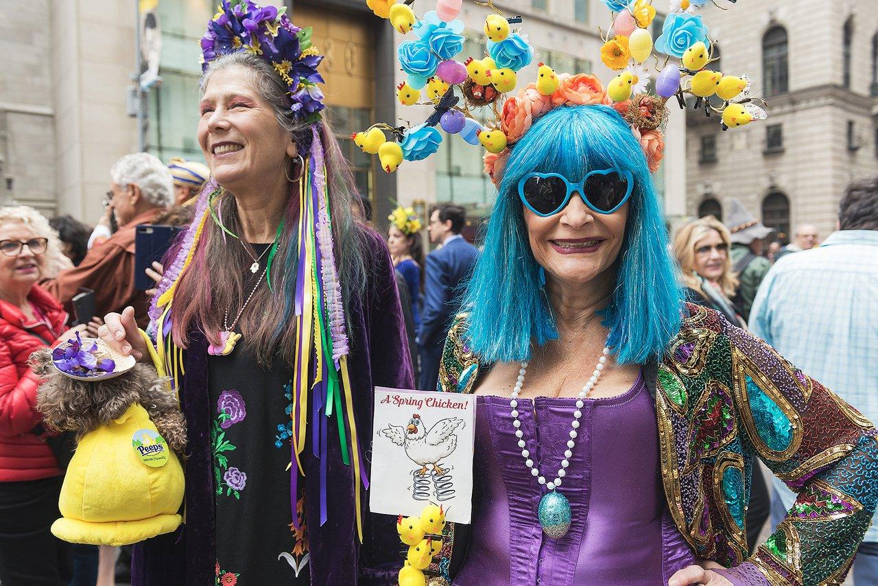 New York Easter Bonnet Parade photo _MED3753_port.jpg